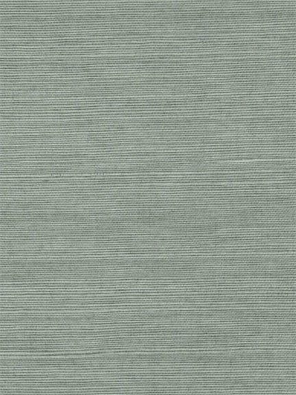 Wallcoverings Grasscloth at Sherwin Williams Pattern Number 432x576