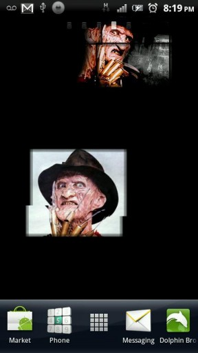 Free Freddy Krueger Wallpaper Wallpapersafari
