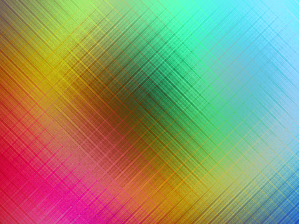 Colorful background wallpaper for iPad mini The wallpaper is at1024 X 1024x768