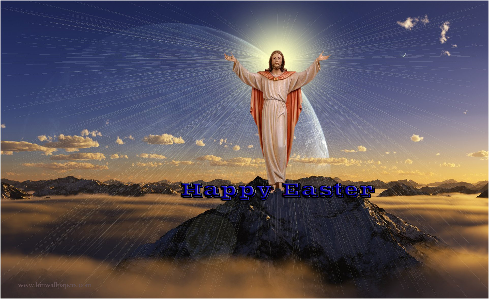 jesus easter wallpaper Gallery 1924x1178