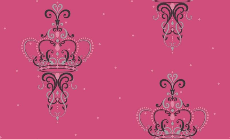 princess crown wallpaper Crown Wallpaper Royal 800x483