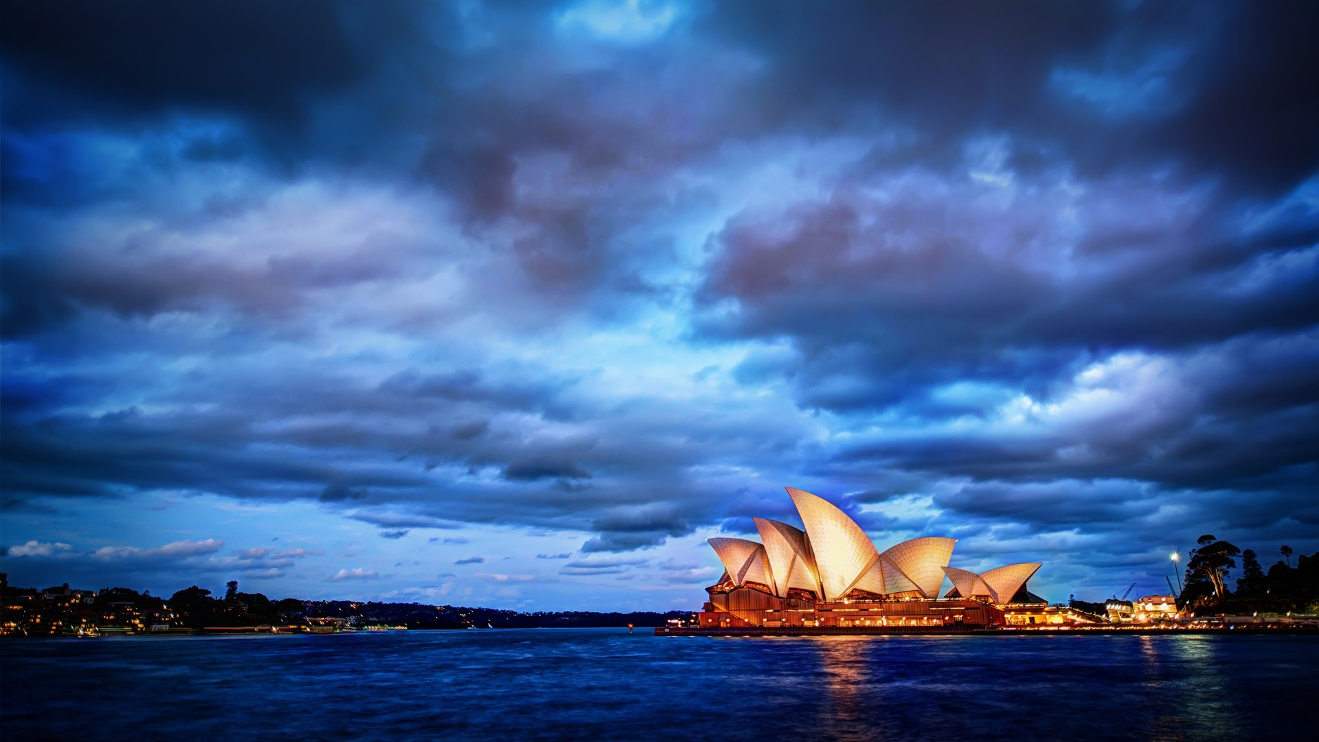 Australia hd wallpapers wallpapersafari for Full hd house image