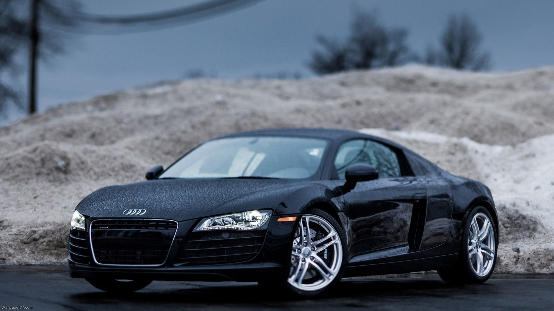 the new ipad wallpaper car wallpapers audi wallpapers 1920x1080jpg 1920x1080