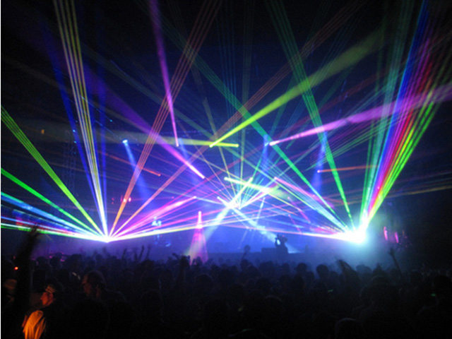 Image gallery edm background for Upbeat house music