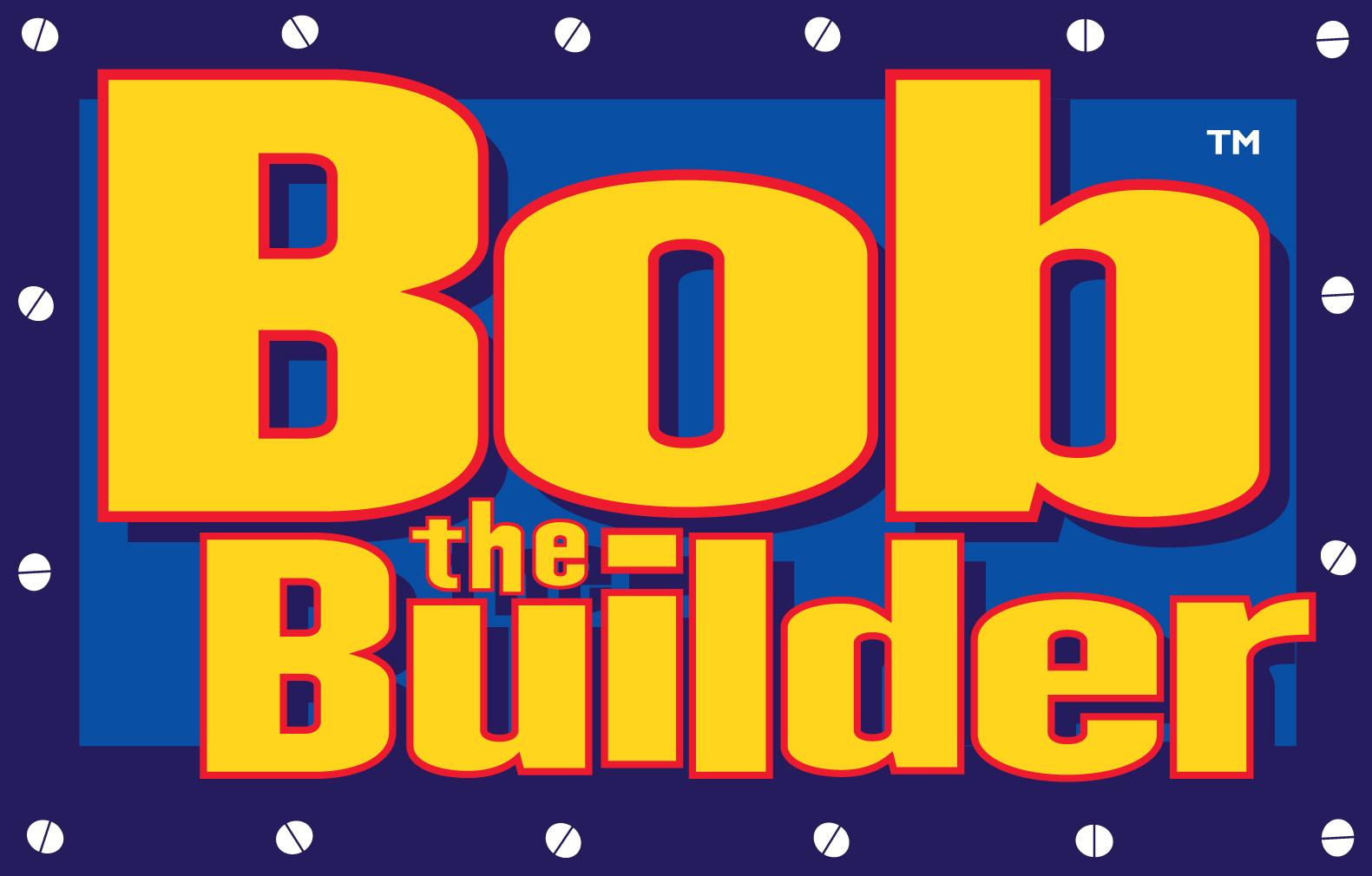 Bob The Builder Wallpaper Wallpapersafari