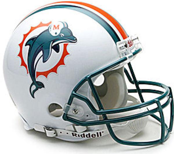 miami simononsports 2010 miami dolphins printable helmet schedule 600x531