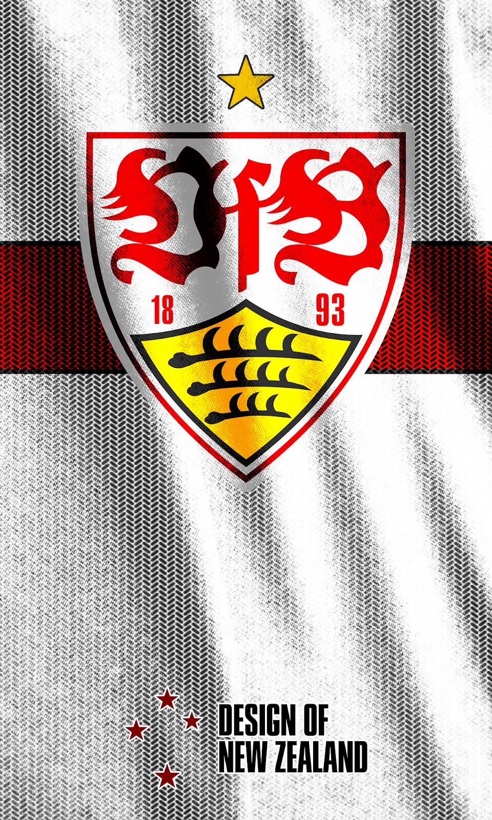 Hintergrundbilder Vfb Stuttgart