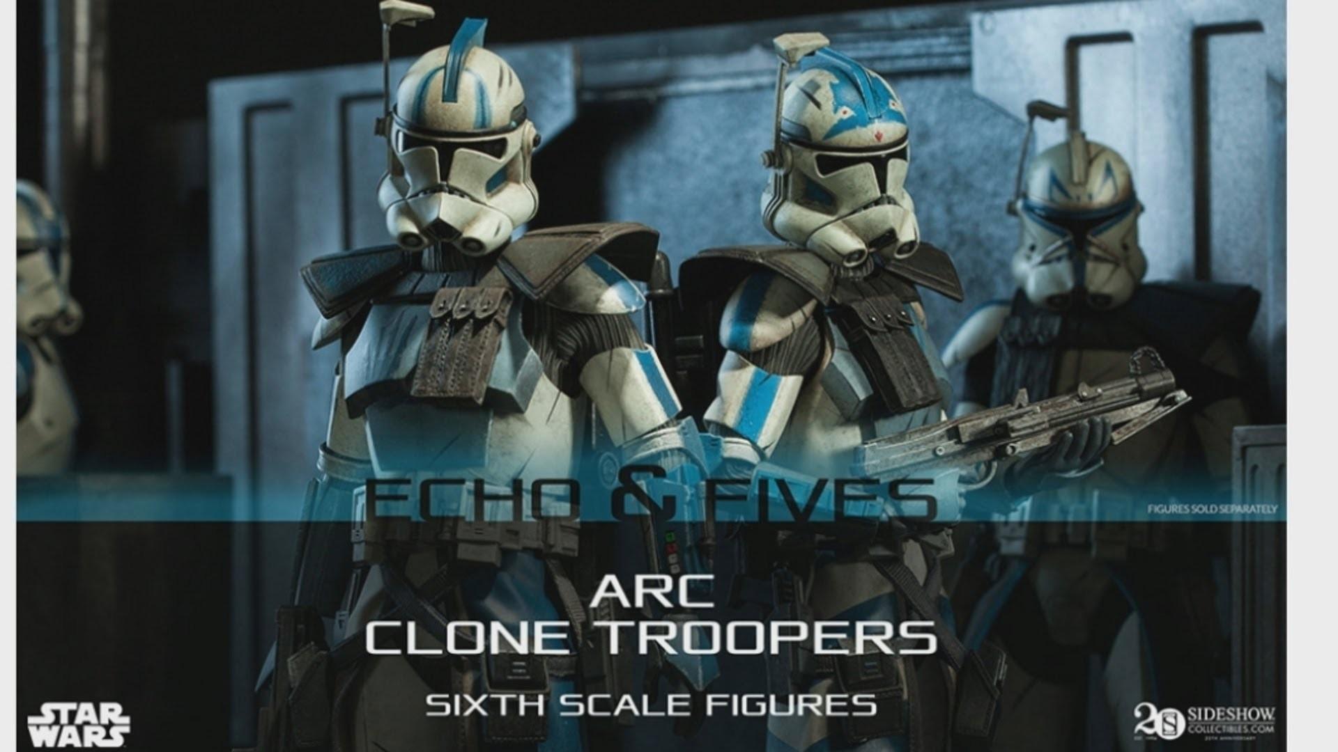501st Clone Trooper Wallpaper VV37D67   Picseriocom 1920x1080