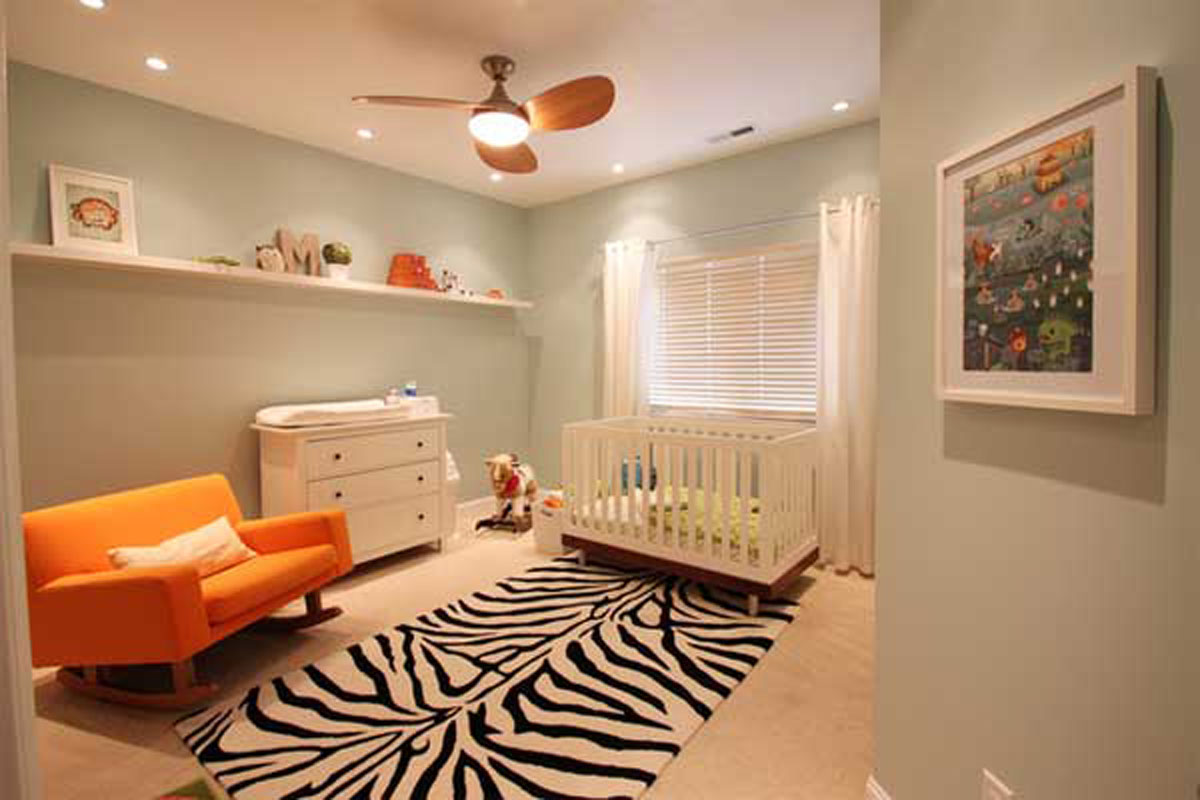 Photos Of Baby Boy Rooms 23144 Wallpapers | Free Baby HD Wallpaper and ...
