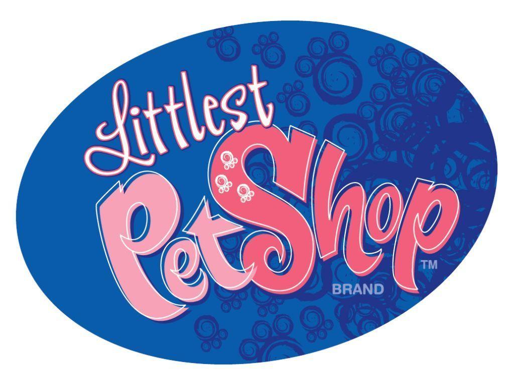Littlest Pet Shop LPS Logo 1024x768