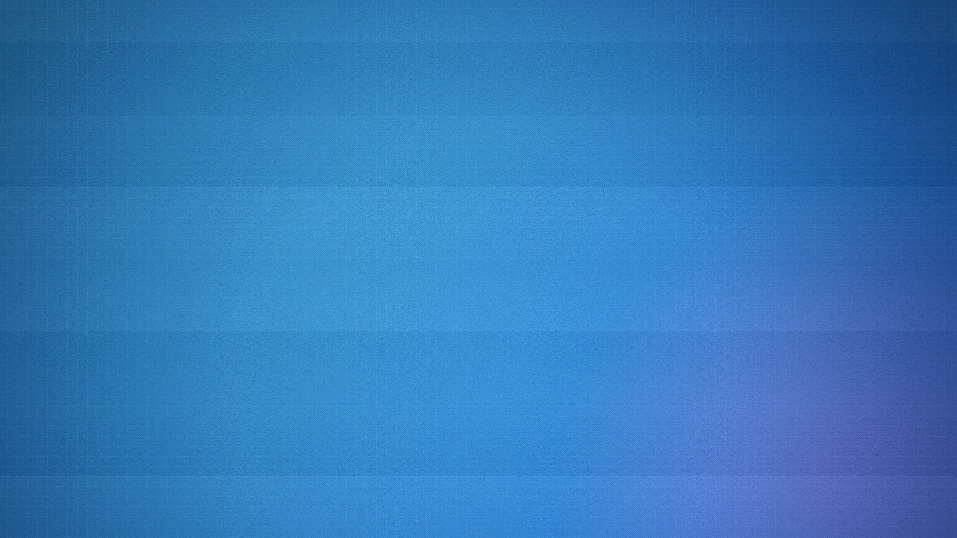 Light Blue Background Design wallpaper 122174 1920x1080