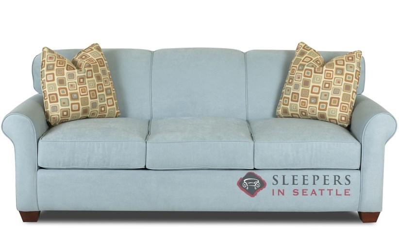 Sofa Sale SeattleInspiration With Savvy Calgary Sleeper Sofa Queen 822x506
