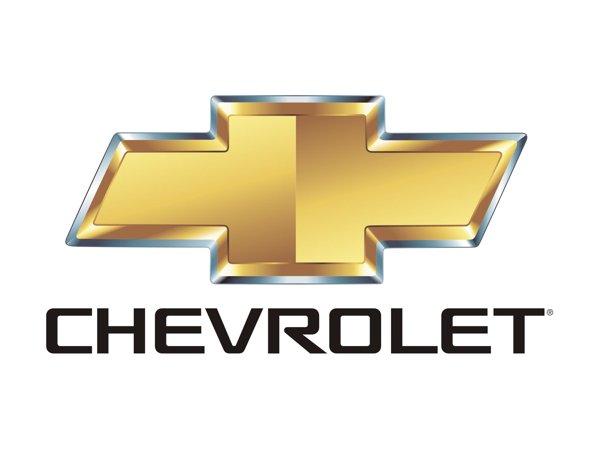 chevy logo wallpaper hd2 - photo #15