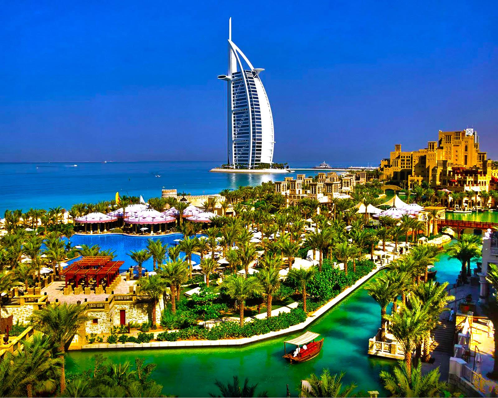 Description Dreamy Dubai Wallpaper is a hi res Wallpaper for pc 1600x1280