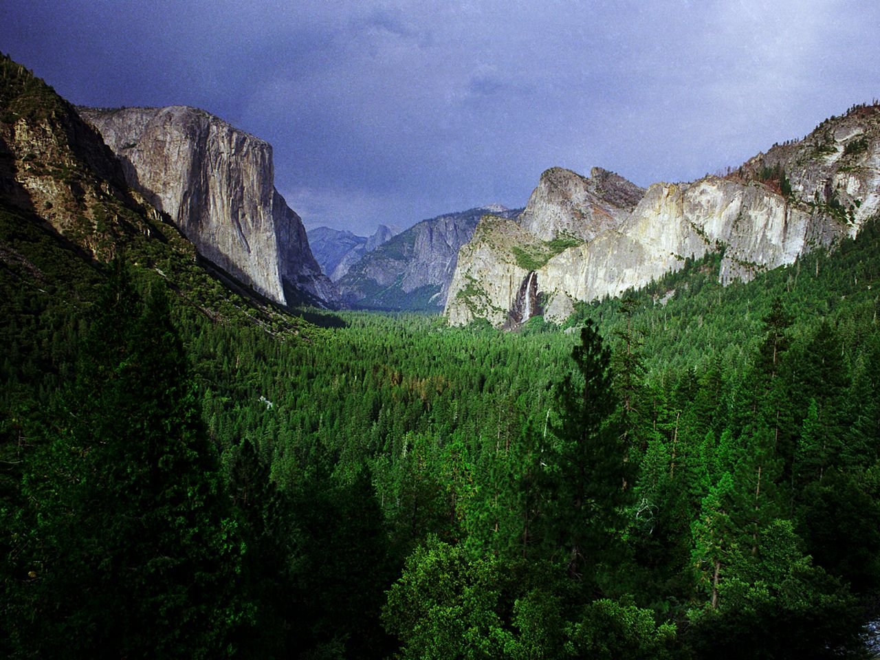 wallpapers nature landscape misc yosemite valley this wallpaper 1280x960