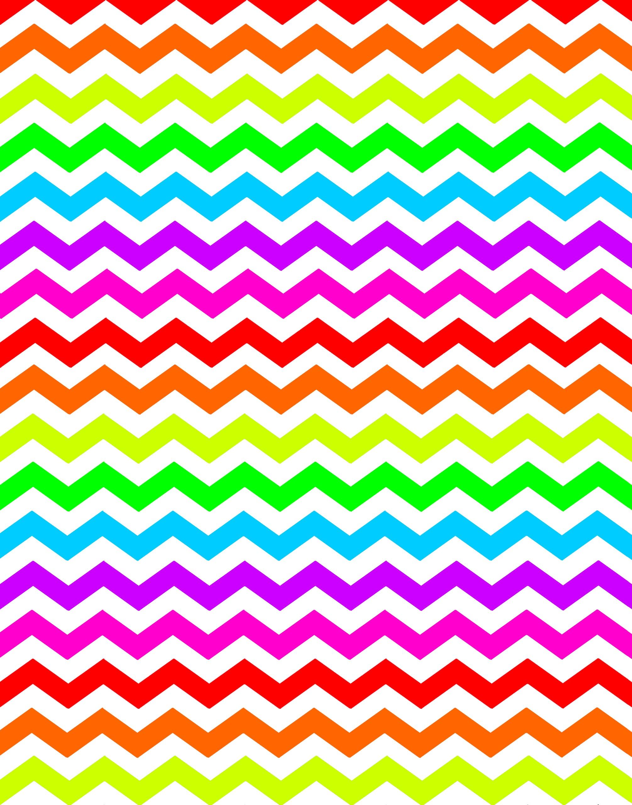 Colorful Cheetah Print Wallpaper   ClipArt Best 2011x2560