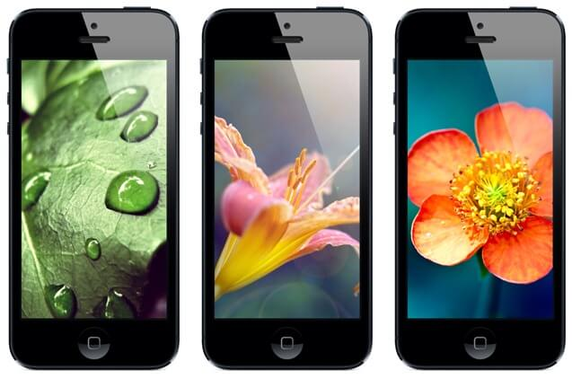 Free Download Live Animated Wallpaper For Iphone 5 637x422 For Your Desktop Mobile Tablet Explore 49 Animated Wallpaper Iphone 5 Iphone 6 Plus Moving Wallpaper Animated Wallpaper For Iphone 4s Iphone 5s Animated Wallpapers