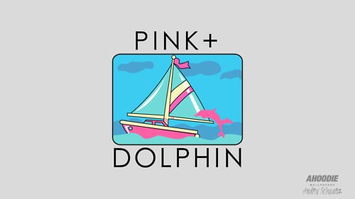 Hunting for a hard-to-find treasure can feel like the grown-up version of a scavenger hunt. If you are looking for something unique, start a quest for Pink Dolphin clothing. Established in , the brand focuses on only releasing a few versions of each new design in its style catalog.