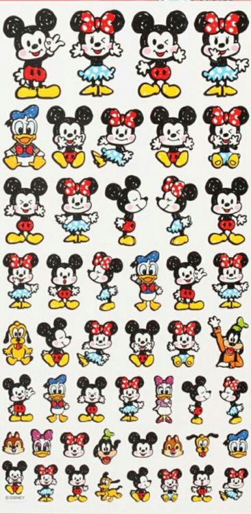 Czeshop Images Minnie Mouse And Mickey Mouse Wallpaper Tumblr