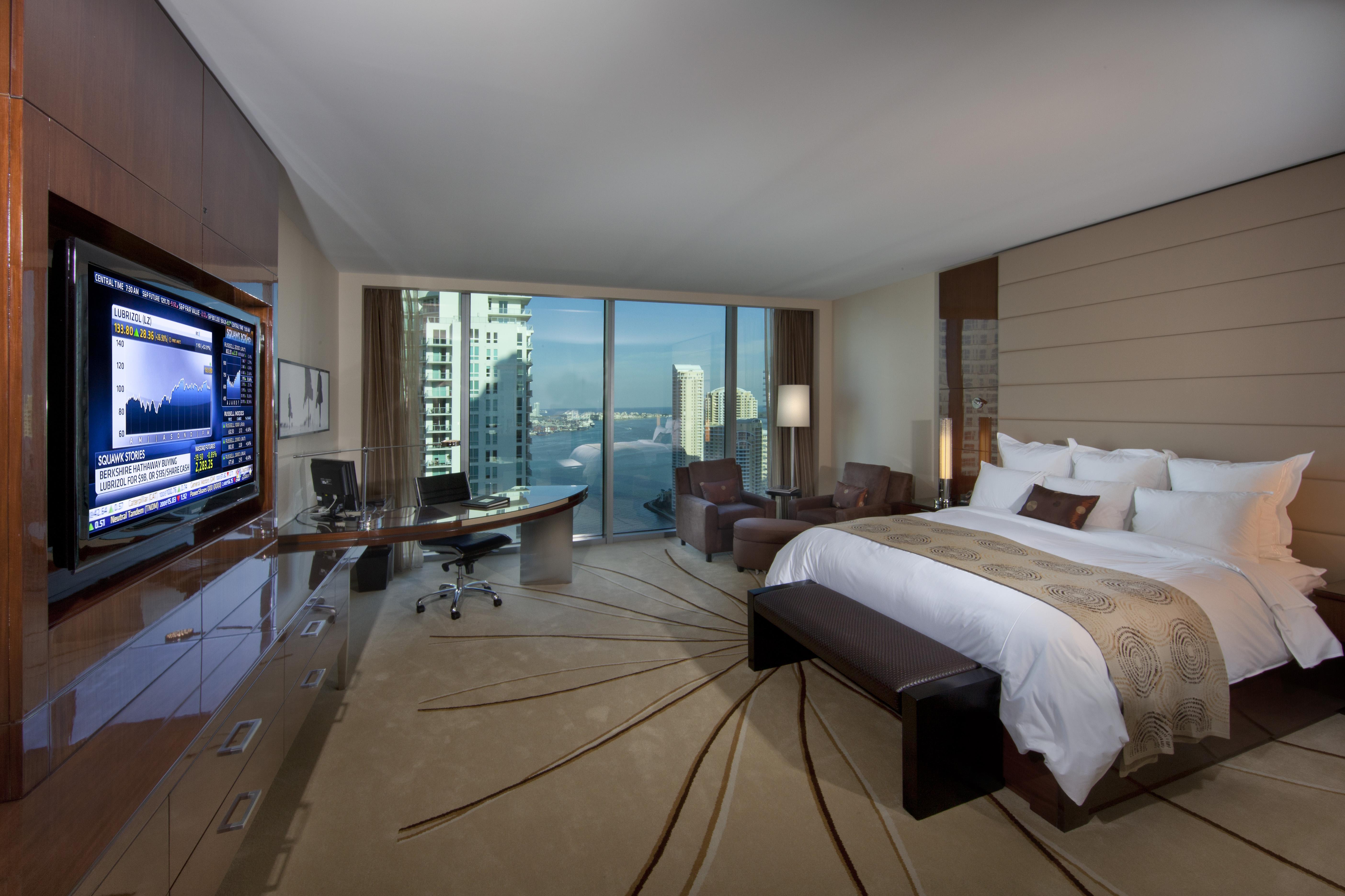 JW Marriott Marquis Miami FL   Hotel Reviews   TripAdvisor   HD 5616x3744