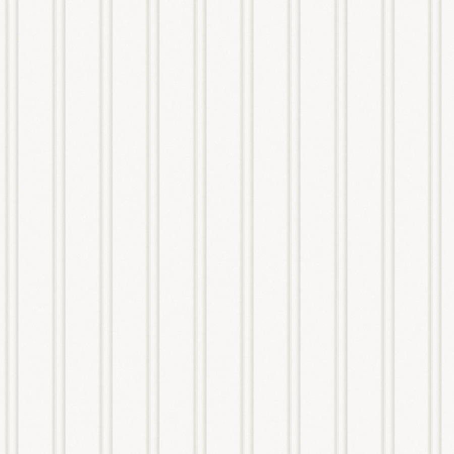 Shop Style Selections Beadboard Paintable Wallpaper at Lowescom 900x900