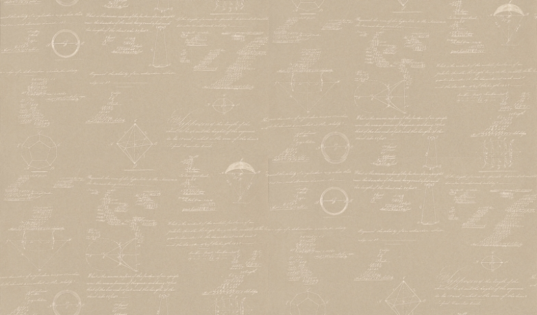 Andrew Martin Pythagoras Wallpaper 784x460
