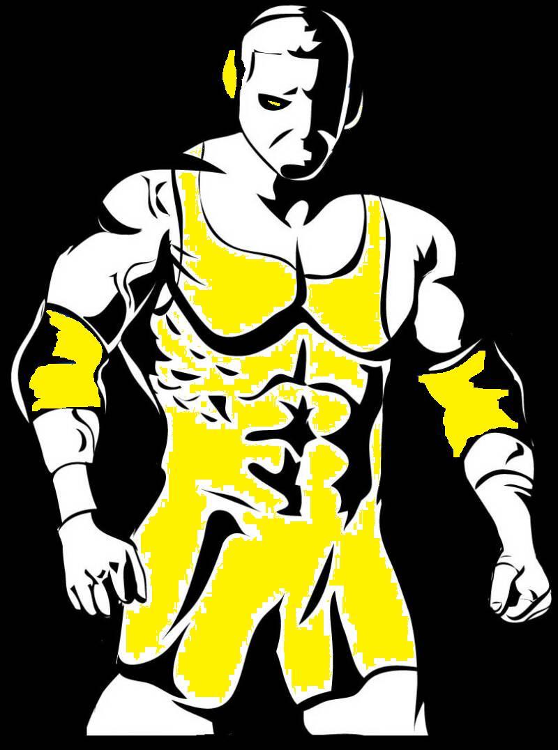 Madison High School Wrestling Club Madison Golden Knights Wrestling 800x1076