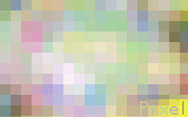 Pixel wallpaper by vicesan 1440x900