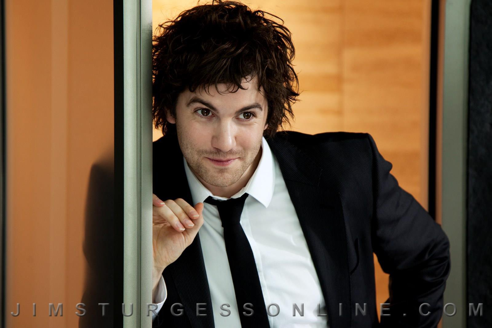 Jim Sturgess images Upside Down production images HD wallpaper 1600x1067