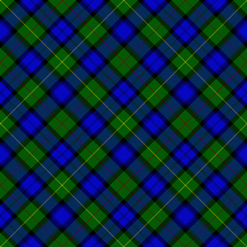 48 Plaid Wallpaper On Wallpapersafari