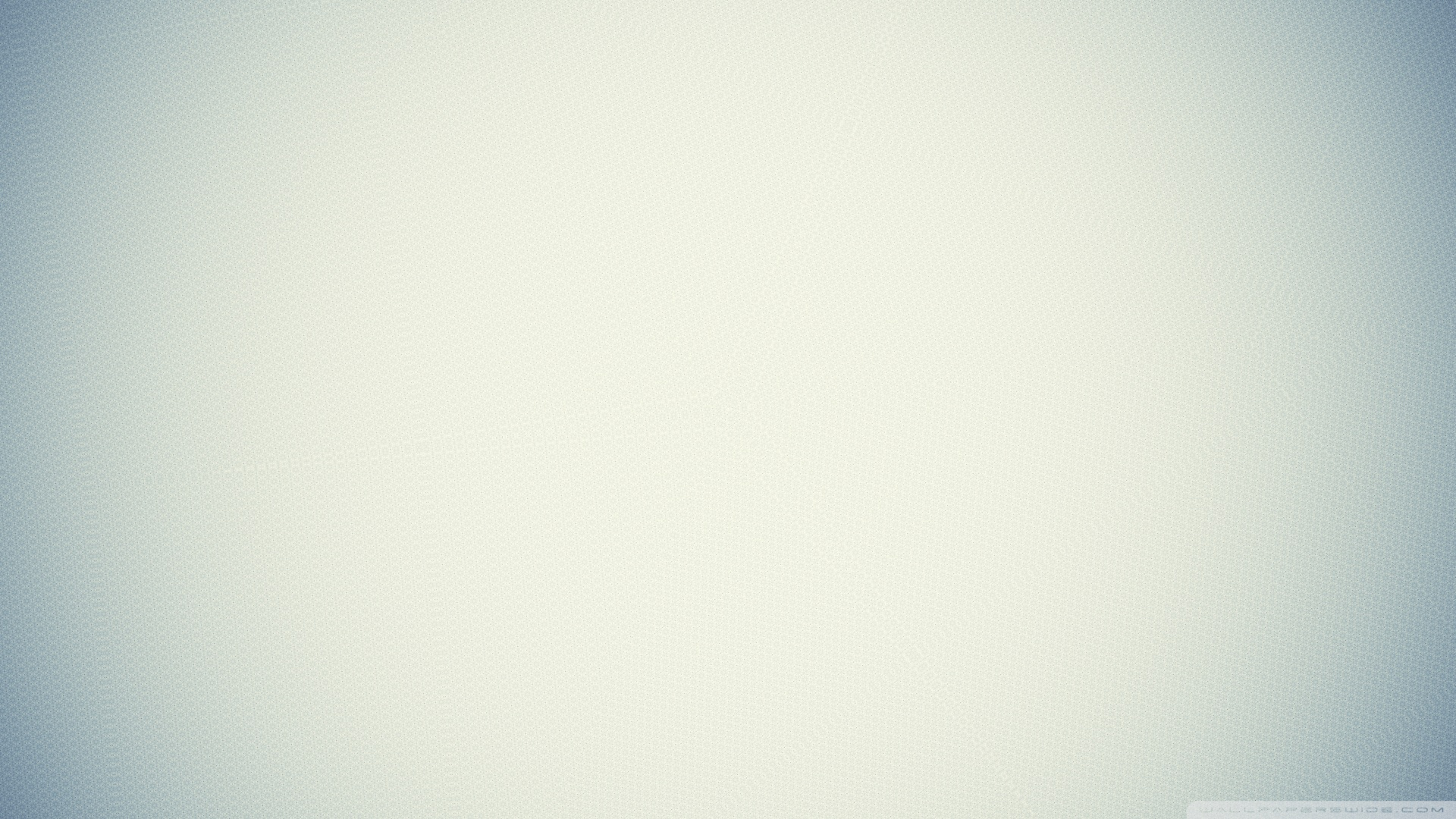 Grey Background Wallpaper - WallpaperSafari