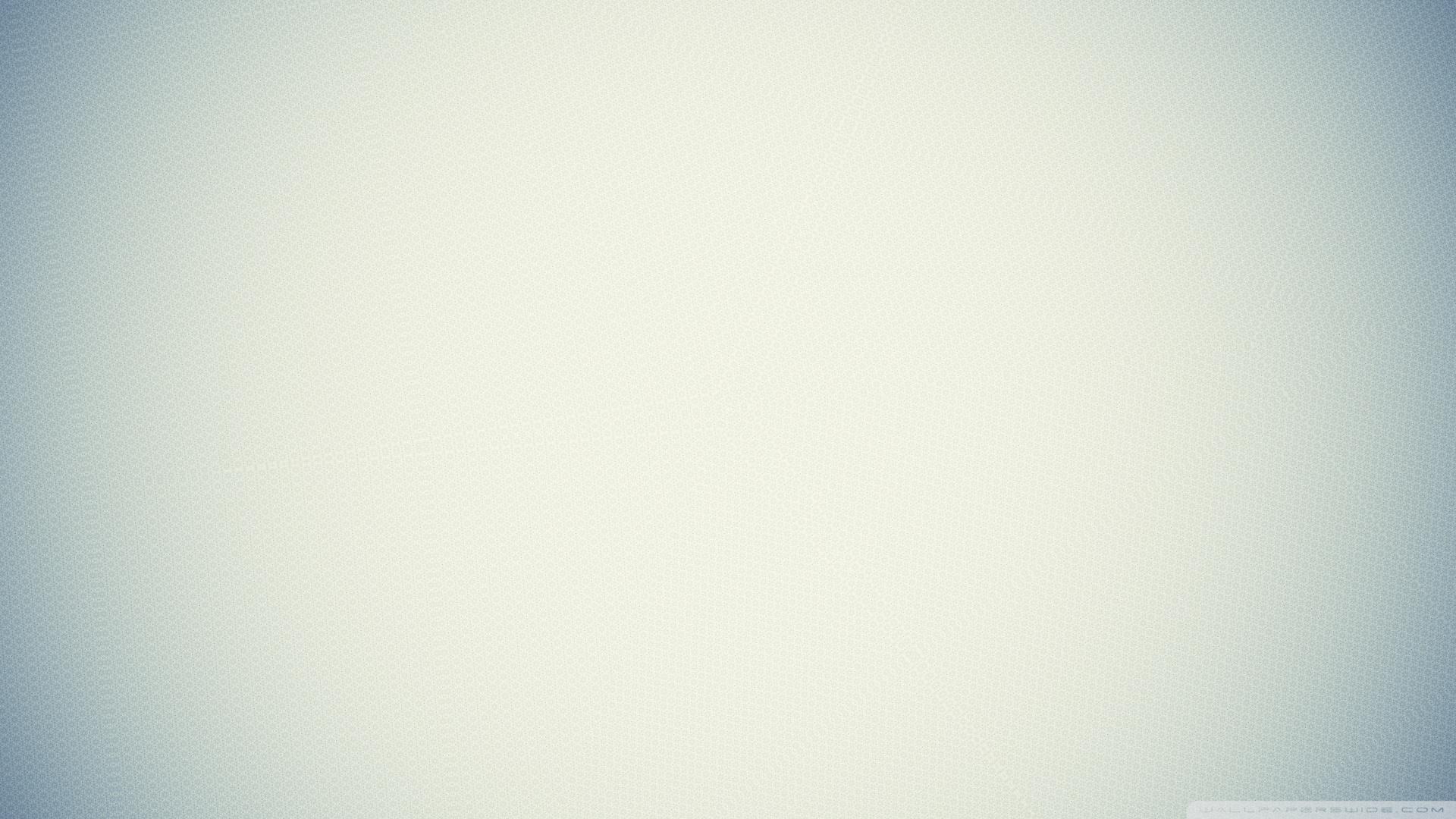 light gray background - photo #30