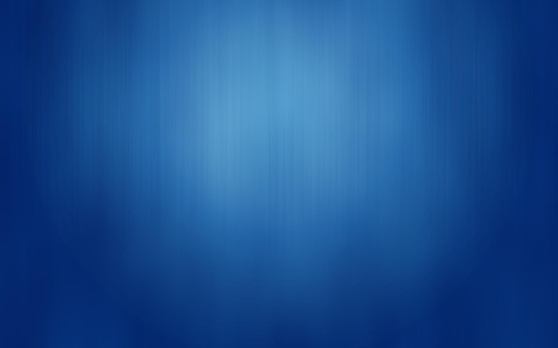 Blue Wallpaper   WallpaperNebula 1920x1200