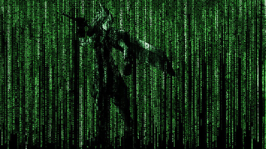 Animated matrix wallpaper windows 10 wallpapersafari view 0 voltagebd Choice Image