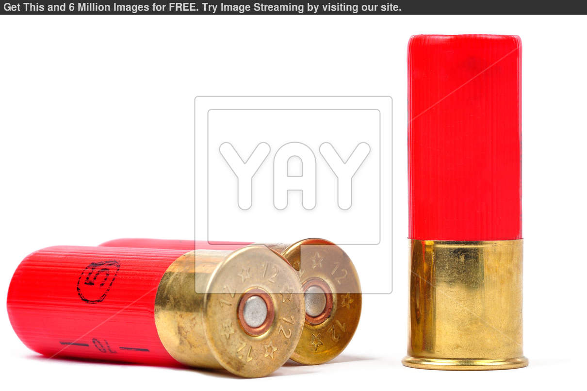 shotgun shells background - photo #38