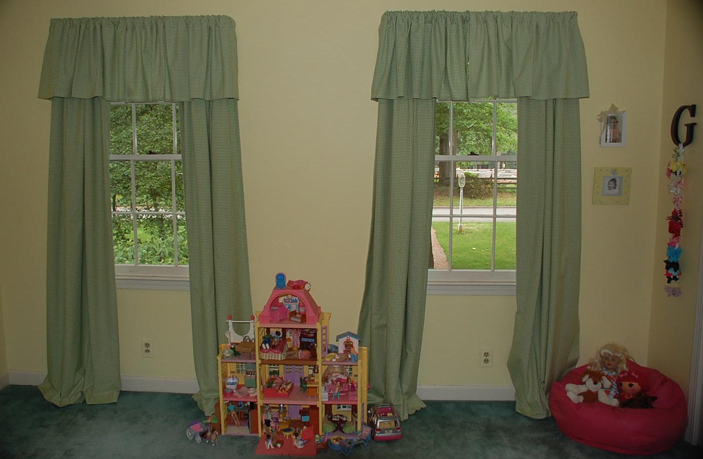 update peppa wallpaper blue water shower curtains wallpaper 1402x917