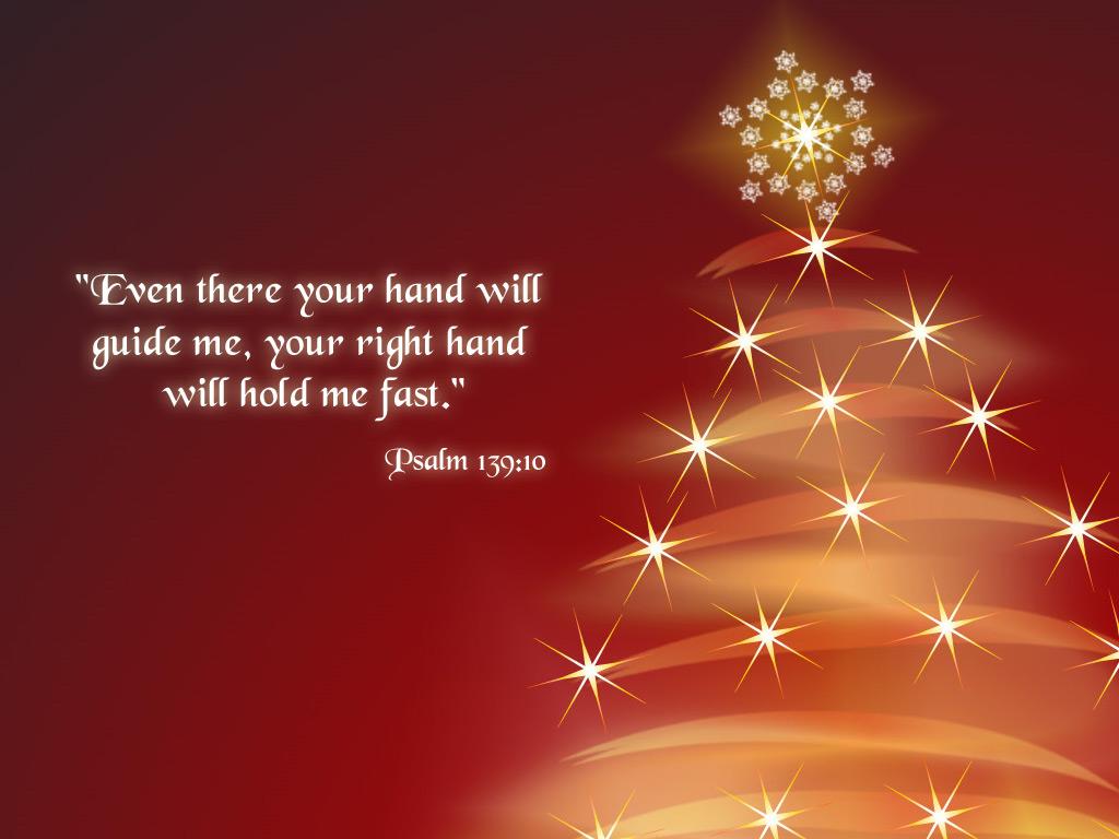 Christian Christmas Backgrounds 1024x768