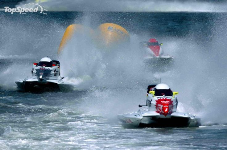 superboat custom cigarette offshore race racing wallpaper background 736x488