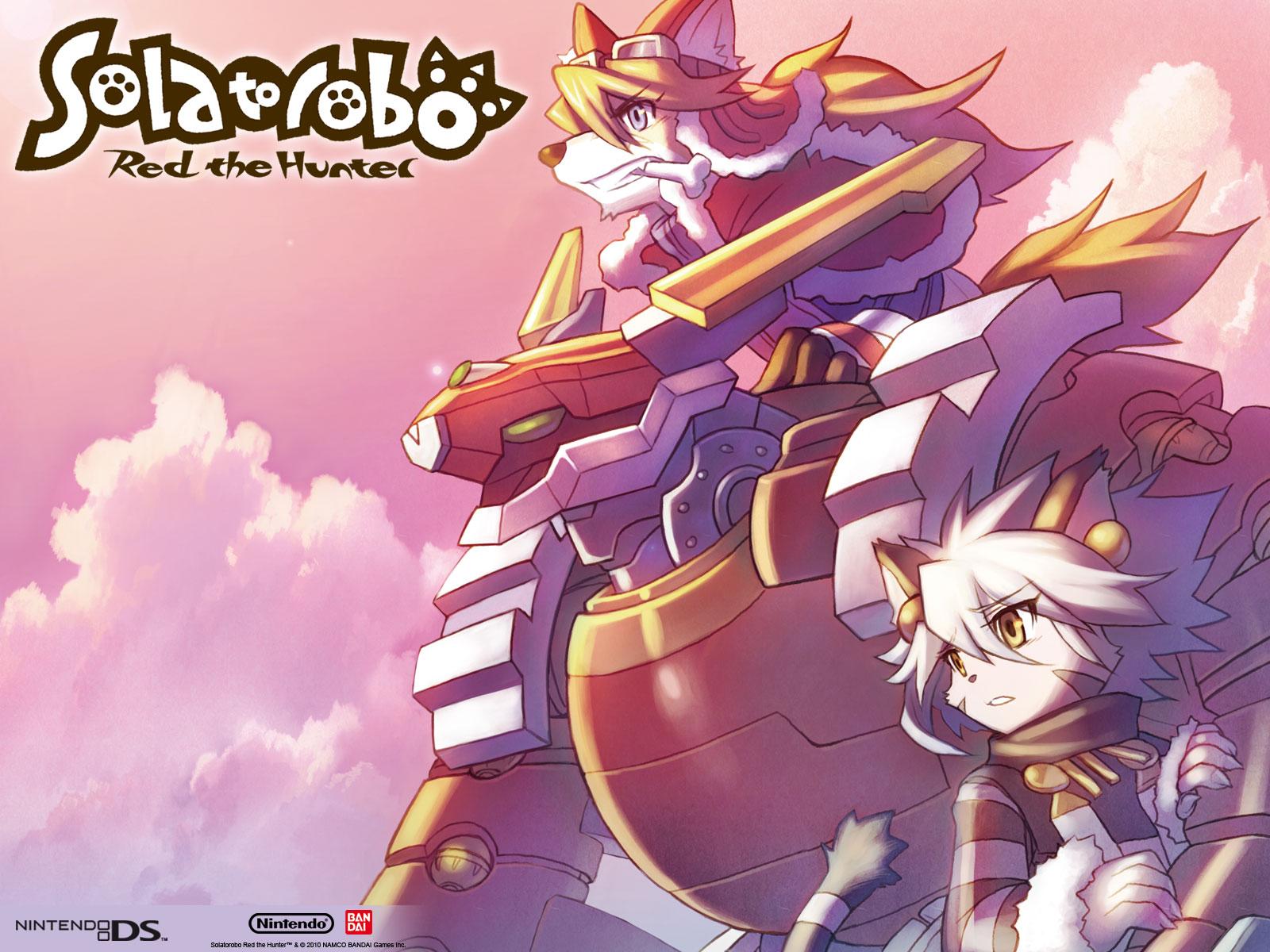 Solatorobo   Zerochan Anime Image Board 1600x1200