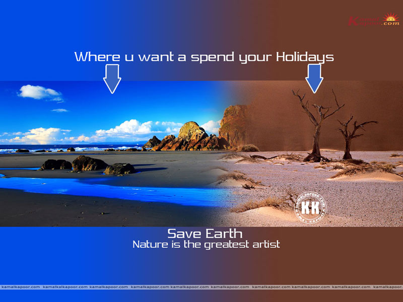 Of Saving Earth Save Tree save Earth Wallpapers Save My Earth Images 800x600