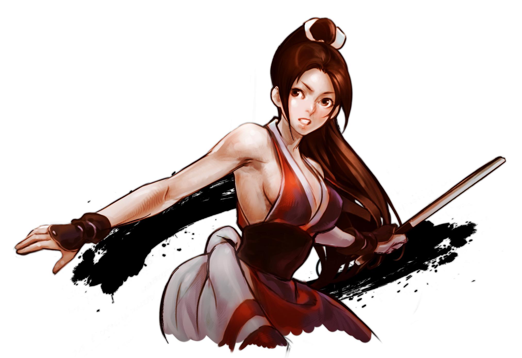 hiroaki yandere 2025x1389