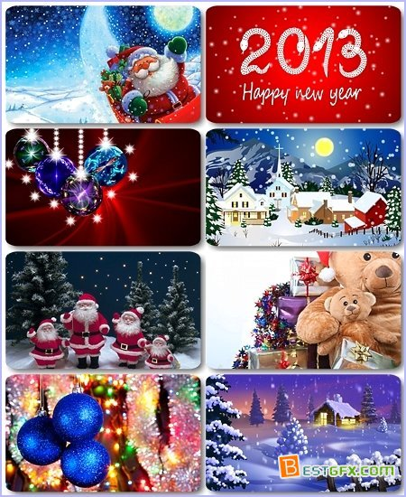 comwallpaper37969 desktop wallpapers new years masqueradehtml 450x550