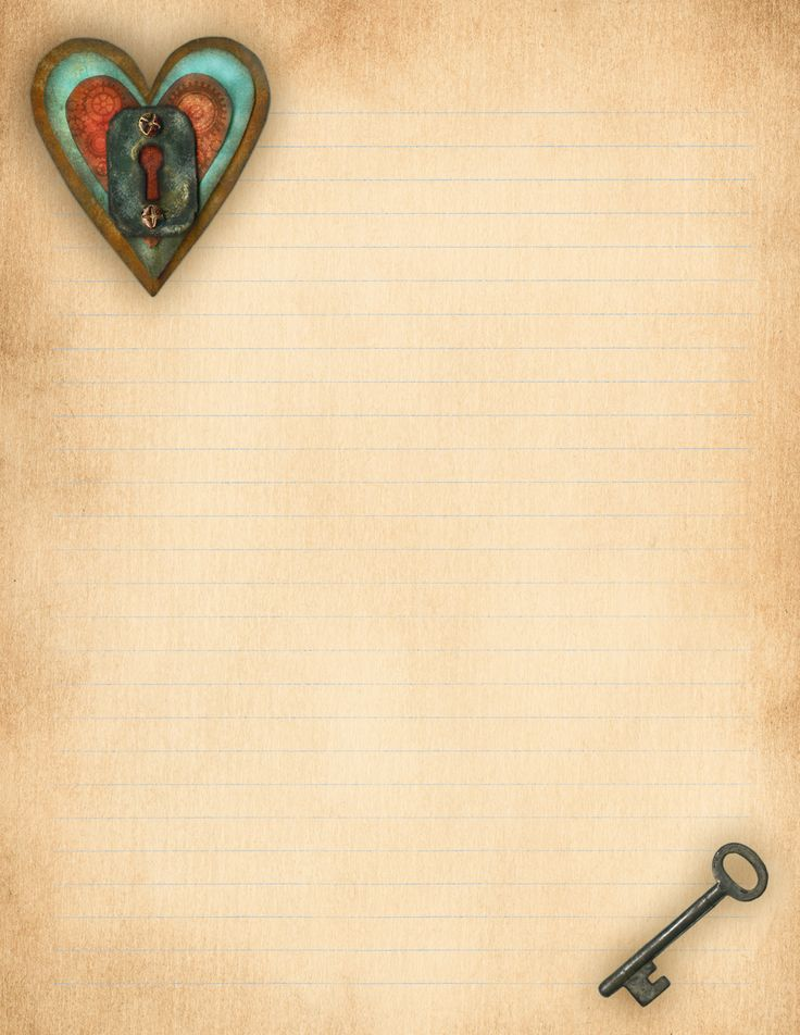 Love Wallpaper In Writing : Old Love Letter Wallpaper - WallpaperSafari