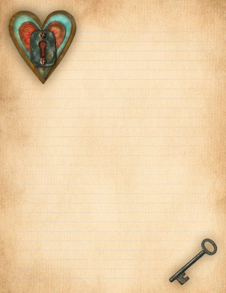 Love Letter Book Download