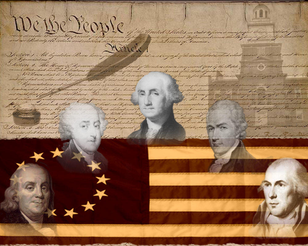 FOUNDING FATHERS Graphics Code FOUNDING FATHERS Comments Pictures 1000x800