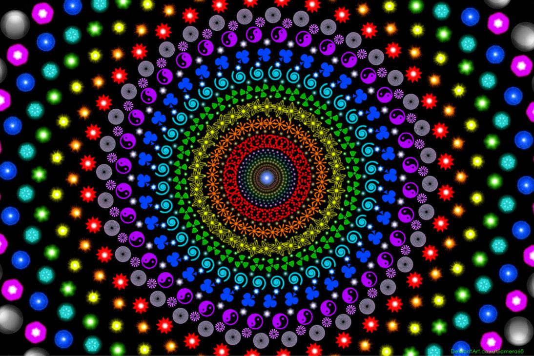 Trippy Wallpaper Backgrounds hd Trippy Desktop hd Wallpaper 1094x730