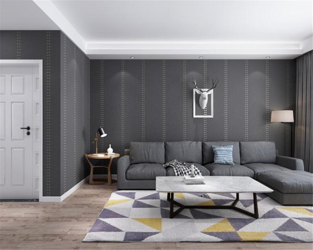 Secret Living Room 3d Guide Gallery @house2homegoods.net
