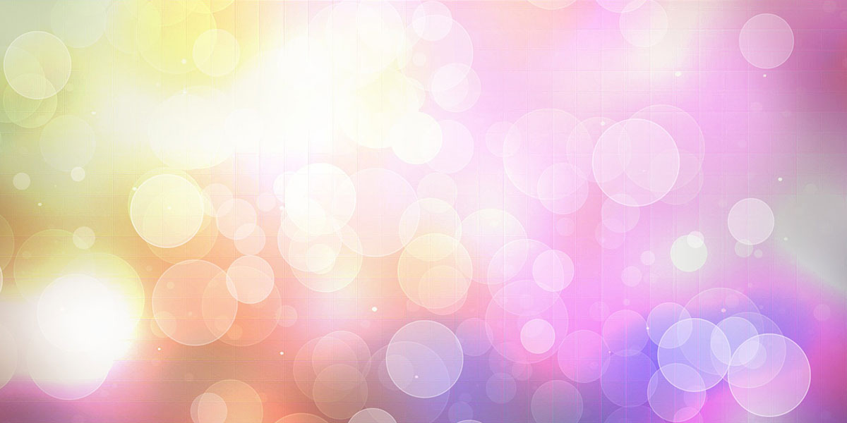 Simple Twitter Cover Twitter Background TwitrCovers 1200x600