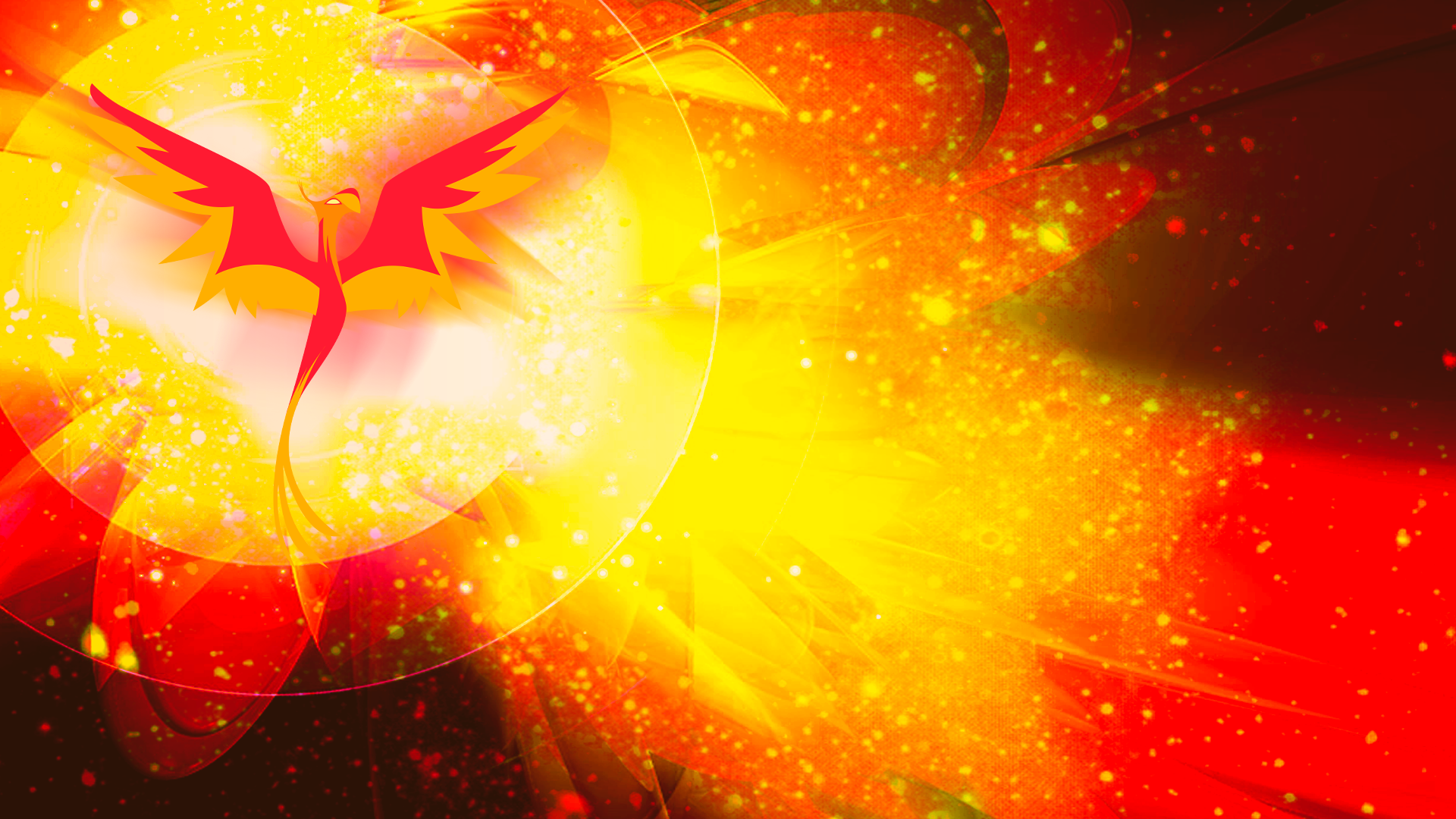 50+ Phoenix Desktop Wallpaper on WallpaperSafari