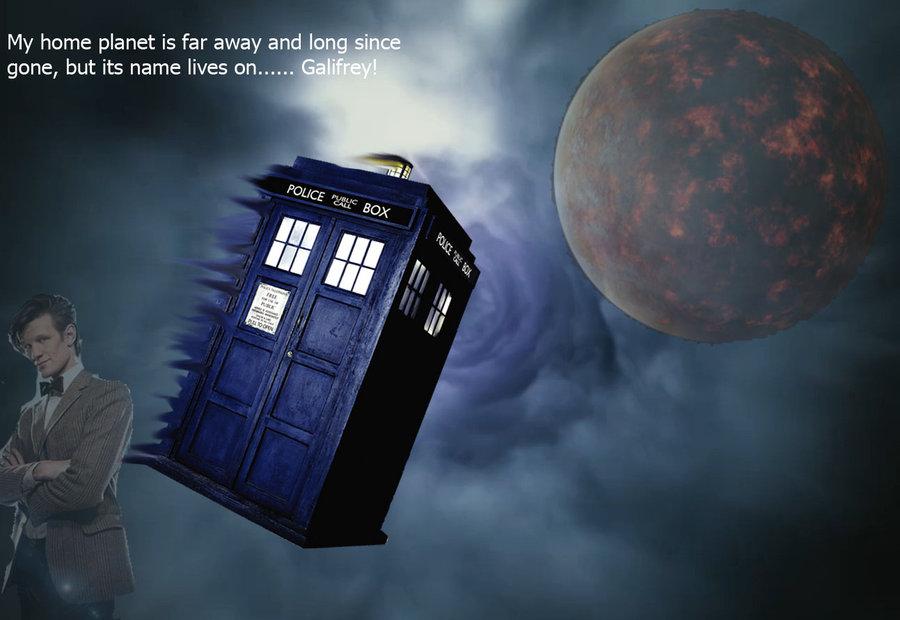 Doctor Who Wallpaper Matt Smith Quotes Matt smith  doctor who by 900x620